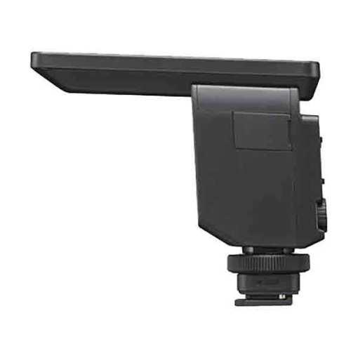 Sony VG-C4EM - grip pour Alpha 7R IV