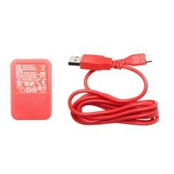 Decimator PWR-5V-USB - pack alimentation pour MD-LX