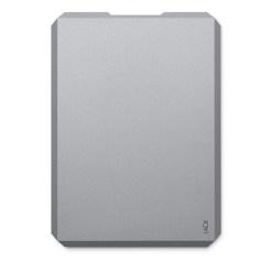 LaCie Mobile Drive USB-C 2To - disque dur externe