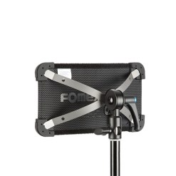kit panneau led fomex flb25