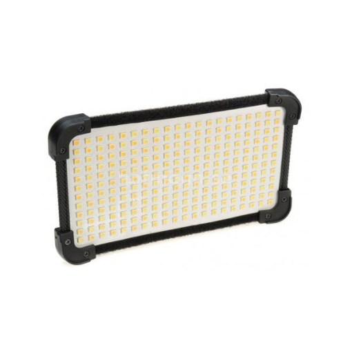 Fomex FLB25 - kit panneau LED flexible