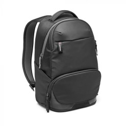 Manfrotto Advanced² Active Backpack MB MA2 BP A