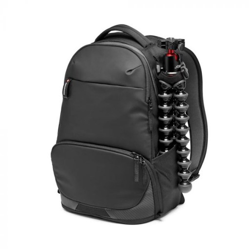 Manfrotto Advanced² Active Backpack MB-MA2-BP-A - Sac à dos