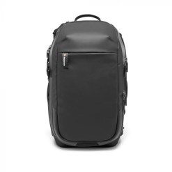 Manfrotto Advanced² Compact Backpack MB MA2 BP C