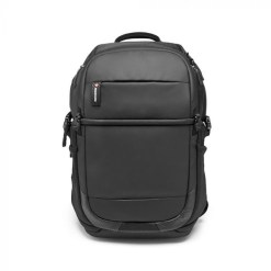 Manfrotto Advanced² Fast Backpack MB MA2-BP-FM – Sac à dos