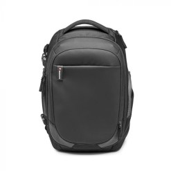 Manfrotto Advanced² Gear M Backpack MB MA2-BP-GM - Sac à dos