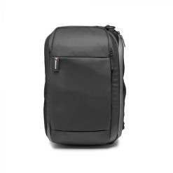 Manfrotto Advanced² Hybrid Backpack MB MA2-BP-H – Sac à dos