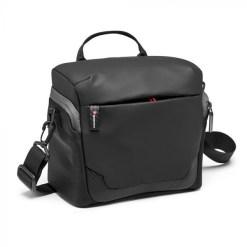 Manfrotto Advanced² Shoulder Bag L  – Sac d'épaule
