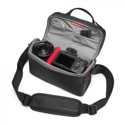 Manfrotto Advanced² Shoulder Bag M