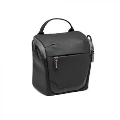 Manfrotto Advanced² Shoulder Bag S