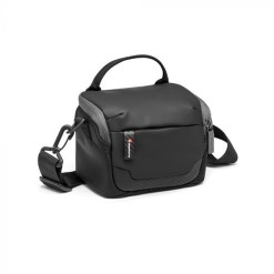 Manfrotto Advanced² Shoulder Bag XS - Sac d'épaule