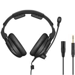 Sennheiser HMD 300 XQ-2 -  Micro-casque avec câble