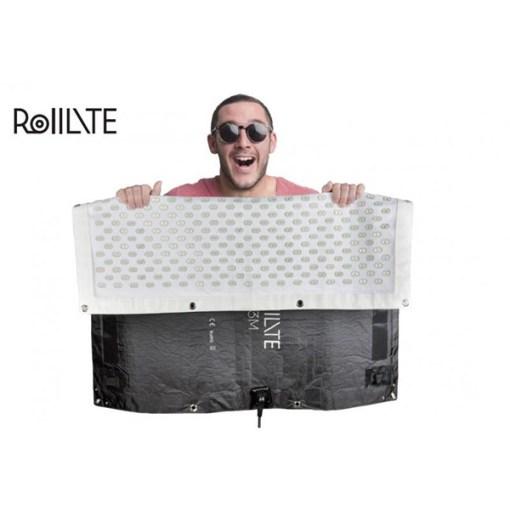 Fomex RL21-KIT - Rolllite LED mat 2X1