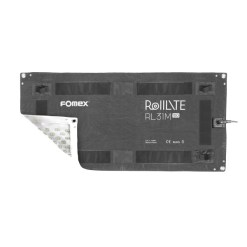 Fomex RL31-150-KIT - Rolllite LED mat 3X1