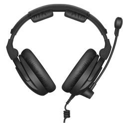 Sennheiser HMD 300 PRO -  Micro-casque sans câble