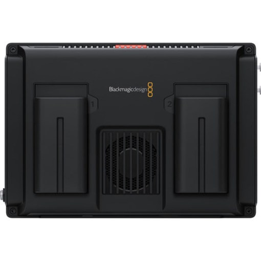 "Blackmagic Design Video Assist 7"" 12G HDR – Moniteur"