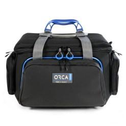 ORCA OR-5 - sac pour caméra