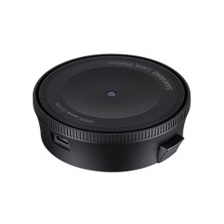 Samyang Lens station - dock usb pour optique AF Nikon F