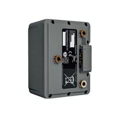 Batterie Anton Bauer Dionic26 V Mount 98