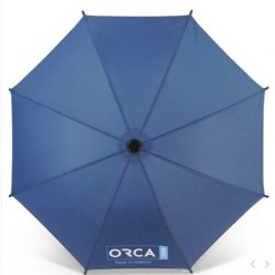 ORCA OR-111 - parapluie de production petit format