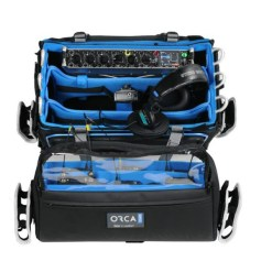Orca OR-334 - sac mixette pour Sound Devices Scorpio