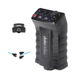 Datavideo ITC-300SL - pack ceinture pour intercom