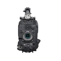 Sony Pxw Z750