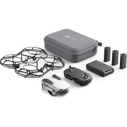 DJI Mavic Mini Fly More Combo – Drone