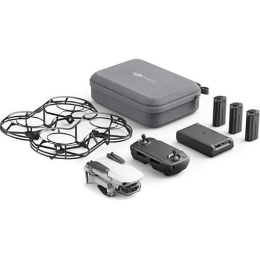 DJI Mavic Mini Fly More Combo – Drone