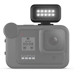 GoPro Module Éclairage pour HERO8 - Accessoire GoPro