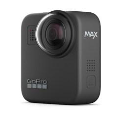 GoPro Objectifs de Protection pour MAX - Accessoire GoPro