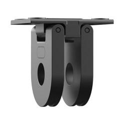 GoPro Tiges Articulées pour HERO8/MAX - Accessoire GoPro