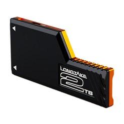 KipperTie Longtake MAG 2TB USB-C – Disque SSD