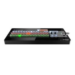 Newtek TriCaster MiniCS - surface de contrôle
