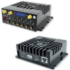 Dream Chip Barracuda A05 - encodeur / décodeur
