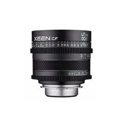 XEEN CF 24mm T1.5 (PL, métrique) - Objectif Cinéma