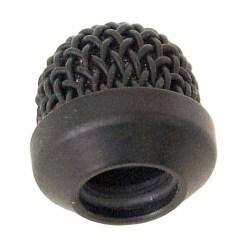 Sanken WS-11-N - bonnette pour COS-11 (noir)