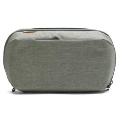 Peak Design Wash Pouch - trousse pour Travel Backpack - noire