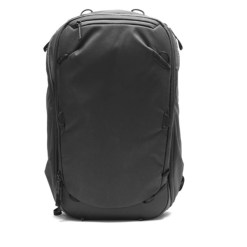 Peak Design Travel Backpack - sac à  dos 45l sauge