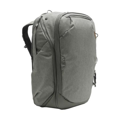 Peak Design Travel Backpack - sac à  dos 45l sauge