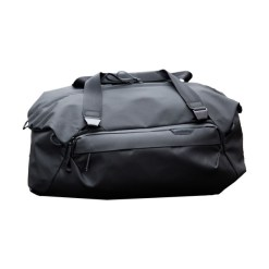Peak Design Travel Duffel - sac 35l noir
