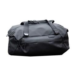 Peak Design Travel Duffel - sac 35l noir