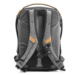 Peak Design Everyday Backpack Chrcl