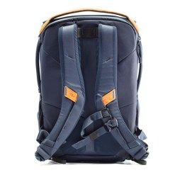 Peak Design Everyday Backpack Midnight