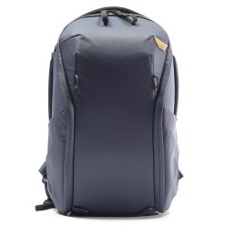 Peak Design Everyday Backpack Zip Midnight