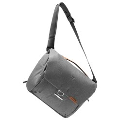 Peak Design Everyday Messenger Ash Studio2 BD