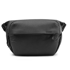 Peak Design Everyday Sling10L Black