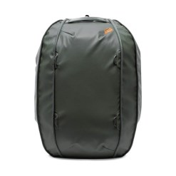 Peak Design Travel Duffel - sac à dos 65l sauge