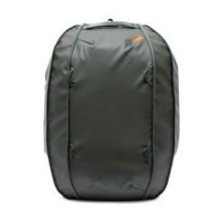 Peak Design Travel Duffel - sac à dos 65l sauge