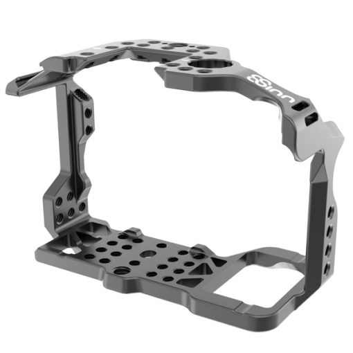 8Sinn Cage pour Sony a7R IV - Cage